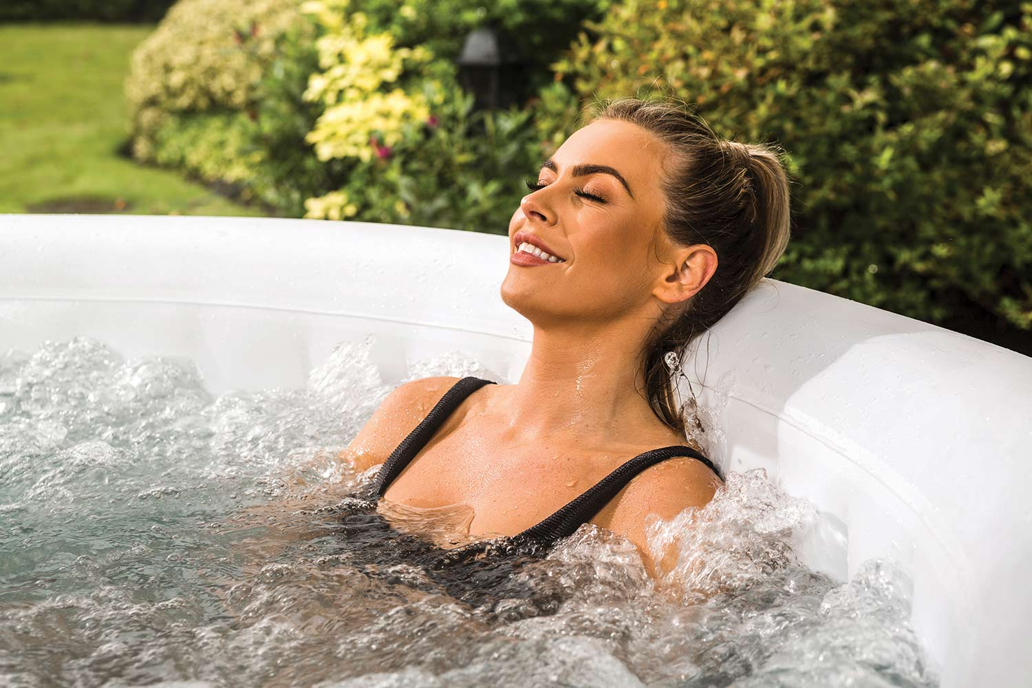 Five Tips For Relaxation in 2019