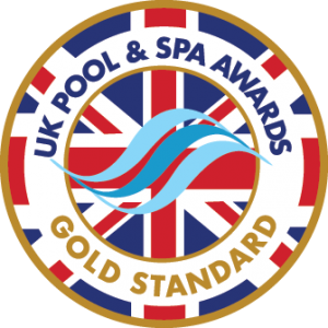 UK Pool and Spa Awards